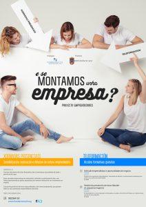 Cartel_Proyecto_Emprendedores