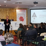 Startup-Day-Lugo