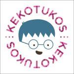 Kekotukos, S.L.