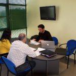 entrevistas-viagalicia-lugo-fundación-cel