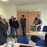 visita-plan-integrado-empleo-asoc-hostelería