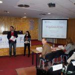 demo-day-viagalicia-lugo