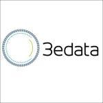 3edata_web