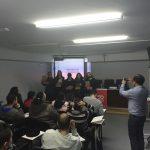 taller-autoempleo-cáritas-lugo