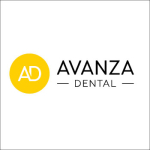 avanza-dental