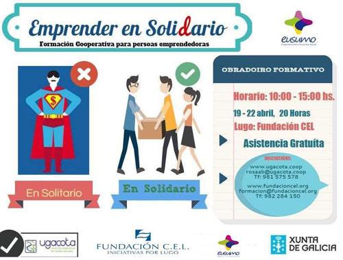 taller-emprender-en-solidario