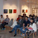 presentación-viagalicia-2016-lugo
