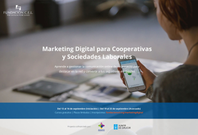 Curso_Fundacion_CEL_Marketing_Digital
