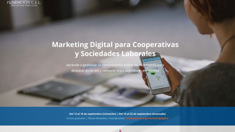 Curso-Fundacion-CEL-Marketing-Digital