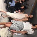 presentacion-alazia-couture