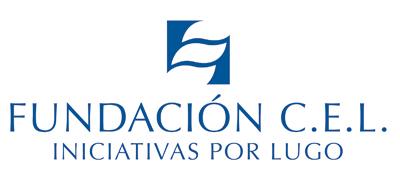 fundación-cel-iniciativas-por-lugo