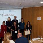 Entrega-Diplomas-Demo-Day-viagalicia-4º-edición-fundación-cel