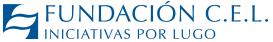 Fundación CEL – Iniciativas por Lugo