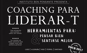 coaching-para-liderar-t-boletín-noticias-fundación-cel-iniciativas-por-lugo