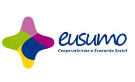 Conocer la fórmula cooperativa en Boletín de Noticias para Emprendedores de la Fundación CEL - Iniciativas por Lugo