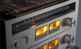 Emprender en Lugo en la radio. En Boletín de Noticias para Emprendedores de la Fundación CEL - Iniciativas por Lugo