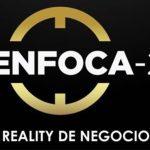 ENFOCA - 2 Reality de Negocios. En Boletín Especial de Noticias para Emprendedores de la Fundación CEL - Iniciativas por Lugo del 23-03-2017