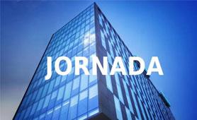 jornada-ayudas-galicia-boletín-noticias-emprendedores-fundación-cel-3-3-2017
