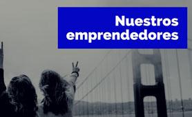 Nuestros emprendedores están regalones en Boletín de Noticias para Emprendedores de la Fundación CEL - Iniciativas por Lugo