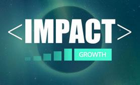 Aceleradora Impact Growth en Boletín de Noticias para Emprendedores de la Fundación CEL - Iniciativas por Lugo