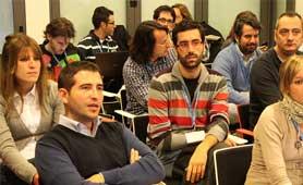 Ayudas Galicia Emprende. En Boletín de Noticias para Emprendedores de la Fundación CEL- Iniciativas por Lugo