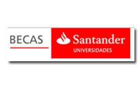 Becas Santander - CRUE - CEPYME. En Boletín de Noticias para Emprendedores de la Fundación CEL - Iniciativas por Lugo