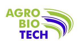 II Edición Agrobiotech en en Boletín de Noticias para Emprendedores de la Fundación CEL - Inciativas por Lugo