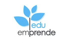 Concurso eduemprende en Boletín de Noticias para Emprendedores de la Fundación CEL - Iniciativas por Lugo