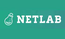 NETLAB 2017 en Boletín de Noticias para Emprendedores de la Fundación CEL - Iniciativas por Lugo
