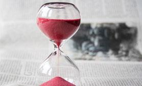 Nueva sentencia control horario. En Boletín de Noticias para Emprendedores de la Fundación CEL - Inciativas por Lugo