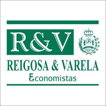 D. Javier Reigosa Cubero