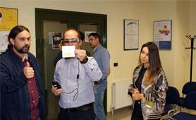 Taller Industria 4.0 en Boletín de Noticias para Emprendedores de la Fundación CEL - Iniciativas por Lugo