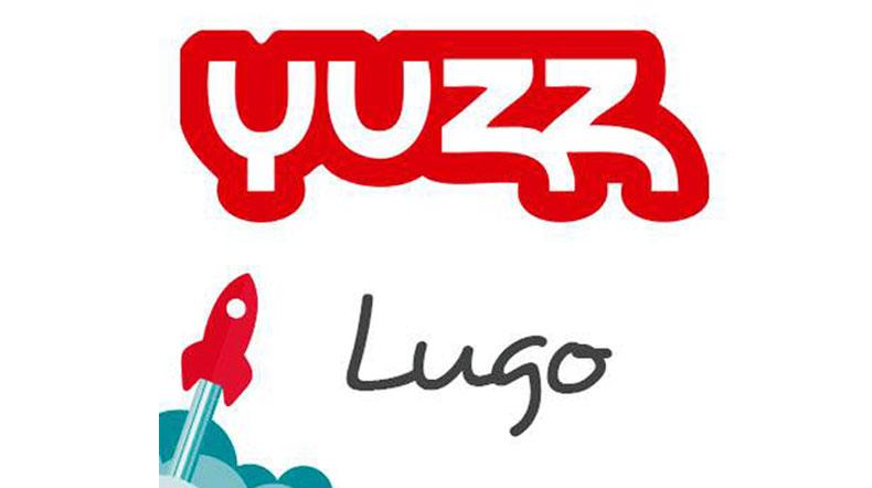 Programa Yuzz Lugo