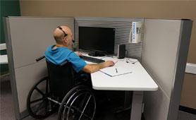 Ayudas contratación personas con discapacidad. En Boletín de noticias para Emprendedores de la Fundación CEL - Iniciativas por Lugo