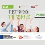 Curso Iniciativa Emprendedora EOI