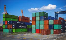 Programa Primera Exportación. Boletín de Noticias para Emprendedores de la Fundación CEL - Iniciativas por Lugo