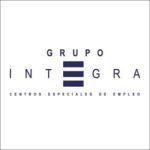 GRUPO INTEGRA CEE