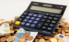 Impuesto Sociedades. En en Boletín de Noticias para Emprendedores de la Fundación CEL - Iniciativas por Lugo