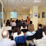 Programas Principia e Innovapeme 2017