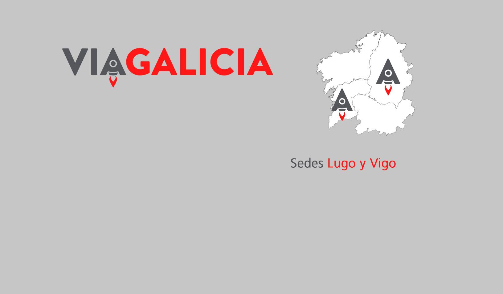viagalicia-2017