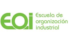 Ayudas contratación EOI Lugo. Boletín de Noticias para Emprendedores de la Fundación CEL - Iniciativas por Lugo