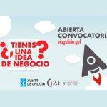 Boletín Especial de Noticias Fundación CEL - Iniciativas por Lugo