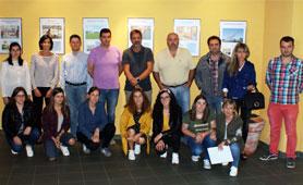 Formación Digital. En Boletín de Noticias para Emprendedores de la Fundación CEL - Iniciativas por Lugo