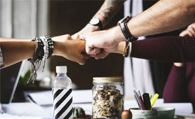 Incentivos Contratación 2017. En Boletín de Noticias para Emprendedores de la Fundación CEL - Iniciativas por Lugo