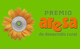 Premio Aresa