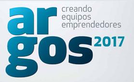 ARGOS 2017. En Boletín de Noticias para Emprendedores de la Fundación CEL - Iniciativas por Lugo