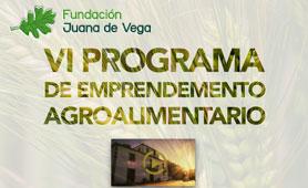 Emprendimiento Agroalimentario. En Boletín de Noticias para Emprendedores de la Fundación CEL - Iniciativas por Lugo