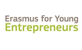 Erasmus Emprendedor. En Boletín de Noticias para Emprendedores de la Fundación CEL - Iniciativas por Lugo