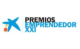 Premios Emprendedor XXI. En Boletín de Noticias para Emprendedores de la Fundación CEL - Iniciativas por Lugo