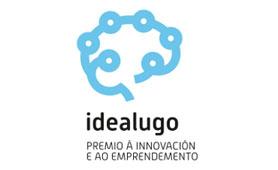 Premios IDEA Lugo. En Boletín de Noticias para Emprendedores de la Fundación CEL